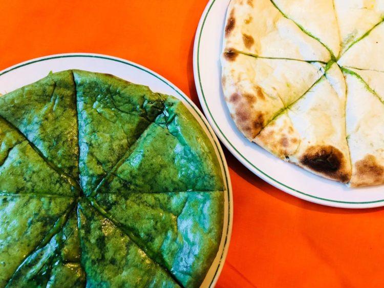 インド・ネパール料理 ポカラ碧南店