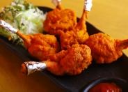 インド&ベトナム料理 ポカラ高浜店